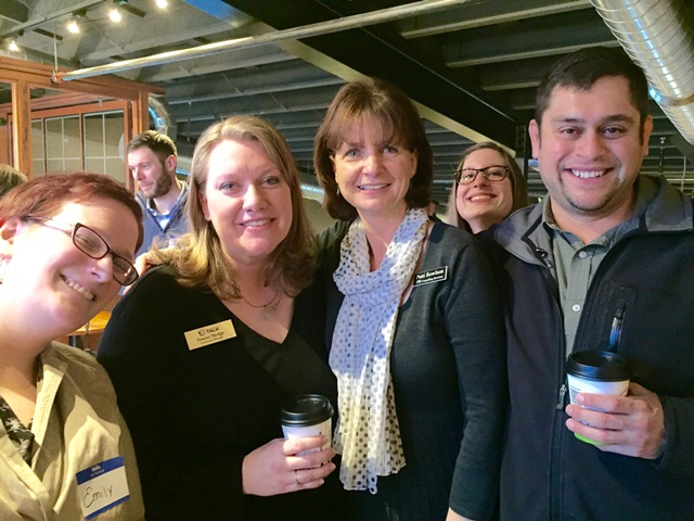 Networking-Events-for-Bellingham-Business-Pros-PR-Consulting-January-22-2015
